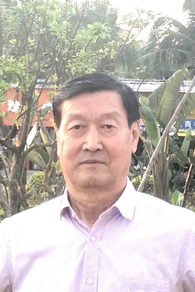 热烈祝贺书法家王树功老师入驻墨缘斋文化网