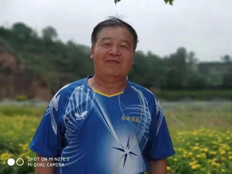 姜军林老师入驻墨缘斋文化网
