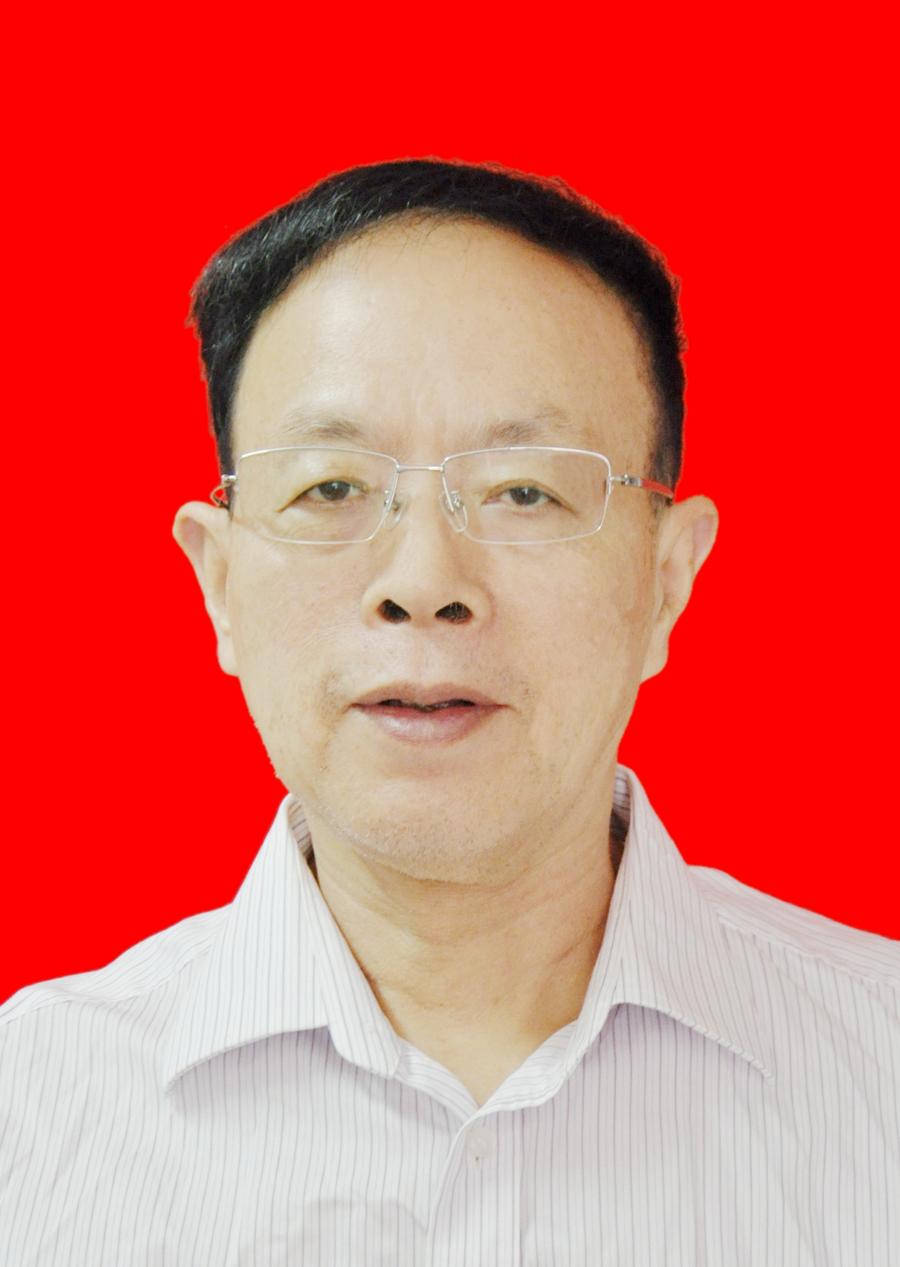 中国硬笔书法协会会员夏适宜老师入驻墨袁斋文化网