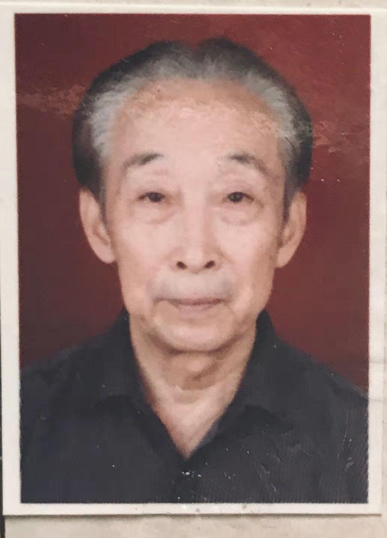 热烈祝贺孟繁楫老师入驻墨缘斋文化网